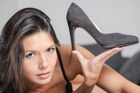 Où trouver des chaussures Reqins à la mode