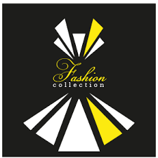 fashioncollection.fr